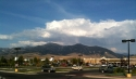 Gibson-Montana-Tour-2012-001