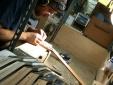Gibson-Montana-Tour-2012-045