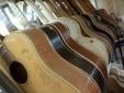Gibson-Montana-Tour-2012-094
