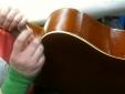 Gibson-Montana-Tour-2012-111