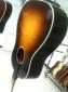 Gibson-Montana-Tour-2012-118
