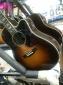 Gibson-Montana-Tour-2012-125