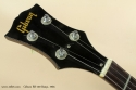 Gibson RB-100 Banjo 1965 head front