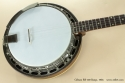 Gibson RB-100 Banjo 1965 top