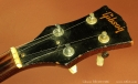 gibson-rb100-1966-head-front-1