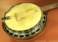 gibson-rb100-1966-top-1