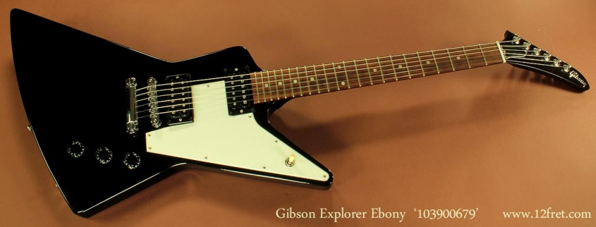 gibson-explorer-ebony-2010-103900679-1