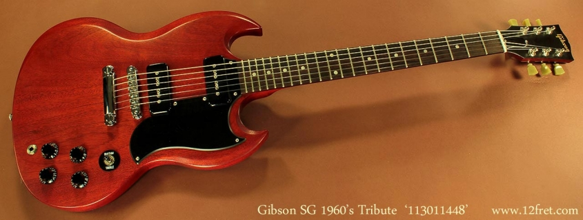gibson-sg-collection-new-studio-60s-tribute-113011448-1