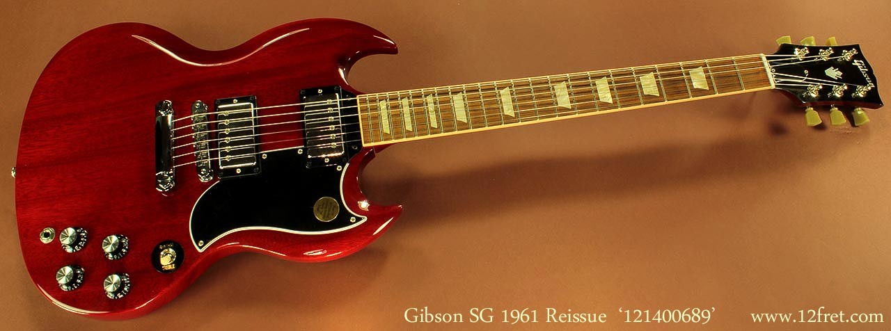 gibson-sg-collection-new-61-reissue-1214006890-1