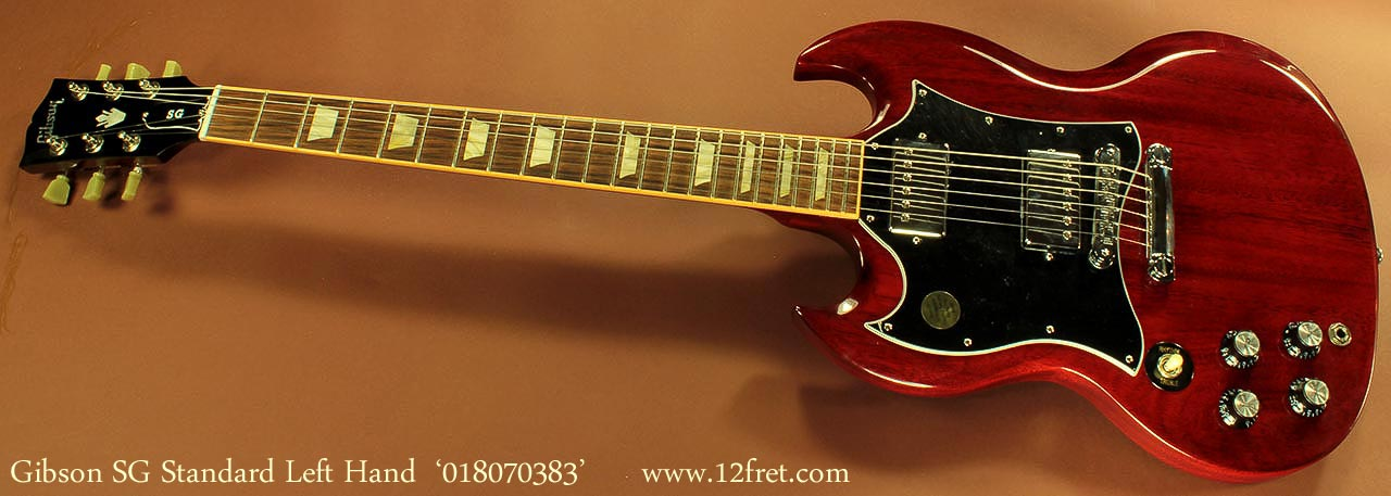 gibson-sg-collection-new-lefhand-standard-018070383-1