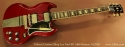 gibson-sg-collection-new-1960-lp-sg-ri-cs-013762-1