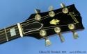 Gibson SG Standard 1974  head front