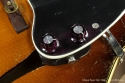 Gibson Super 300 1950 controls