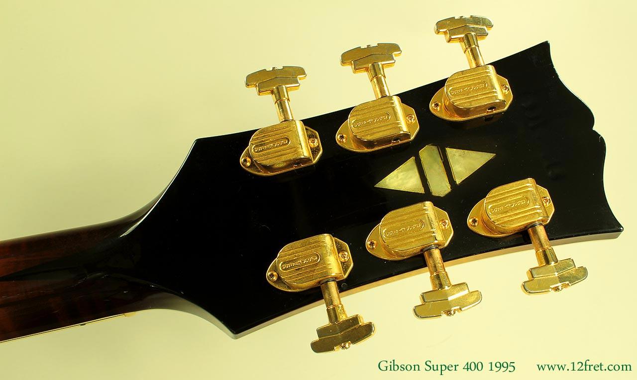gibson-super-400-1995-cons-head-rear-1