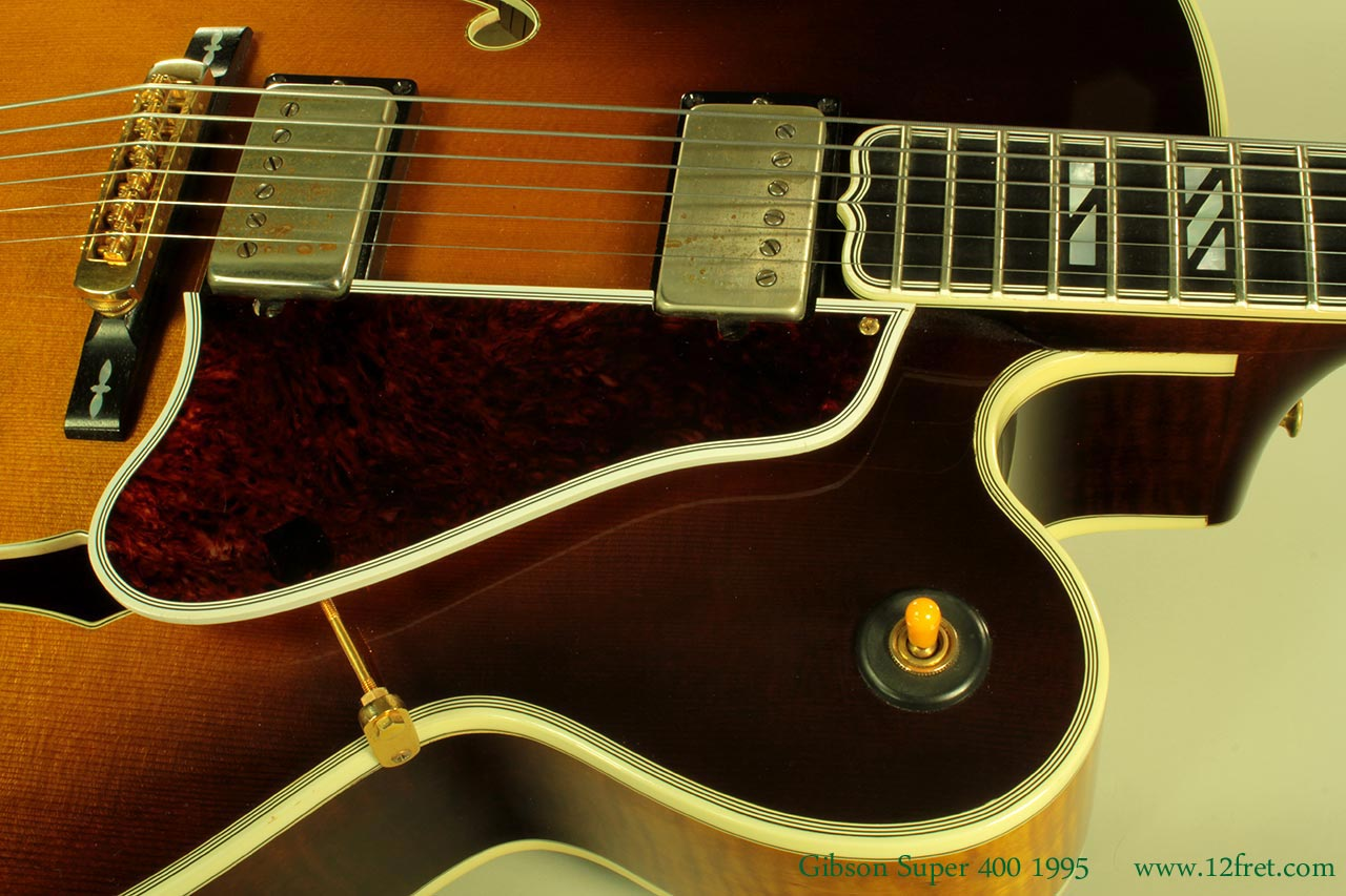 gibson-super-400-1995-cons-top-detail-1