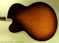 gibson-super-400-1995-cons-back-1