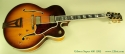 gibson-super-400-1995-cons-full-1