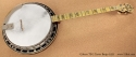 Gibson TB-2 'Century' Tenor Banjo 1933 full front view