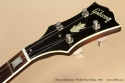 Gibson Mastertone TB-250 Tenor Banjo 1960 head front