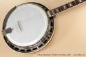 Gibson Mastertone TB-250 Tenor Banjo 1960 top