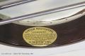 Gibson TB-7 Tenor Banjo, 1937 MasterTone Decal