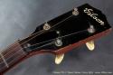 Gibson TG-1 Tenor Guitar CIrca 1932 head front