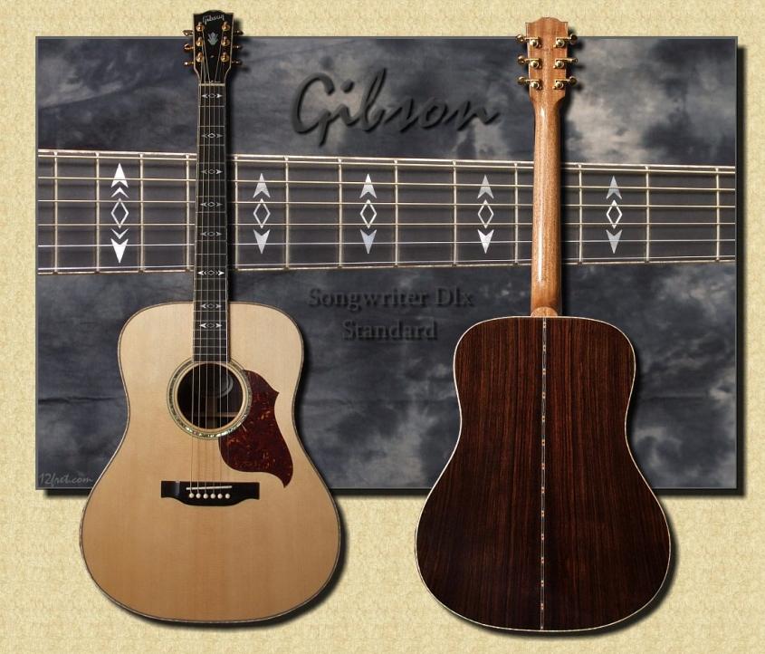 Gibson_Songwriter_Dlx_Standard