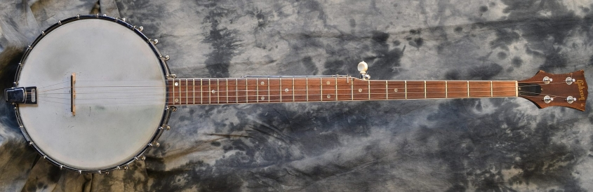 Gibson_175_LongNeckBanjo_1967(C)_Front