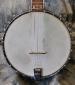 Gibson_175_LongNeckBanjo_1967(C)_Top