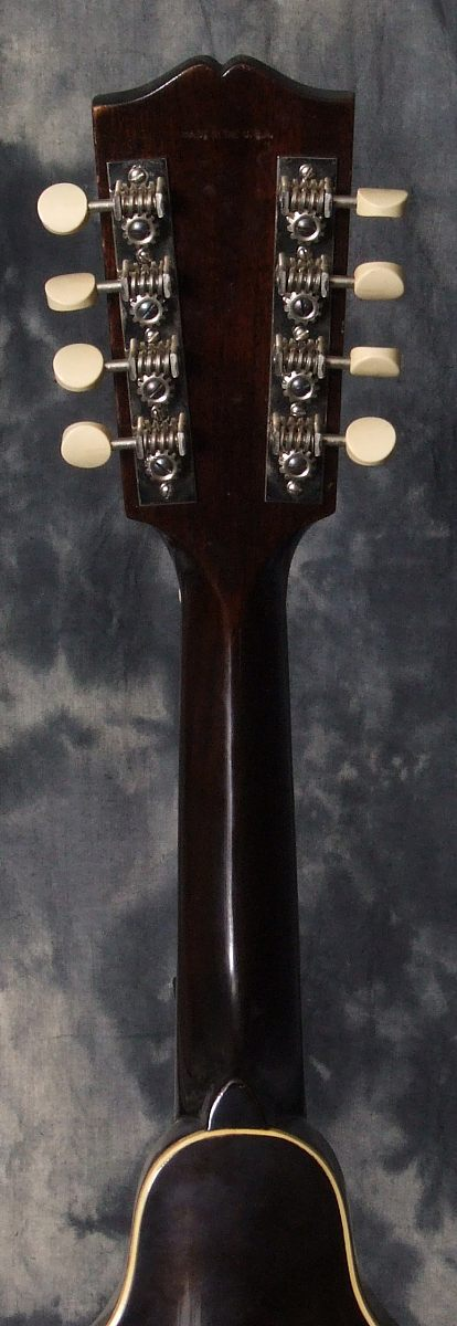 Gibson_A1-Mandolin_41-43(C)_Neck
