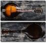 Gibson_A1-Mandolin_41-43(C)