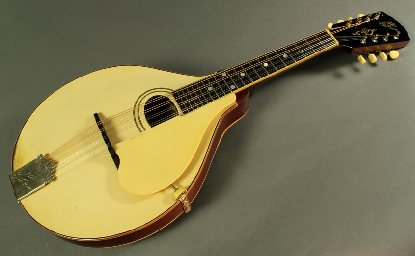 Gibson_a3_1920_full_1