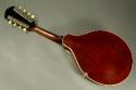 Gibson_a3_1920_full_rear_1
