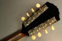 Gibson_a3_1920_head_rear_1