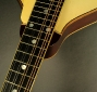 Gibson_a3_1920_neck_joint_1