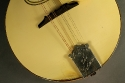 Gibson_a3_1920_tailpiece_detail_1