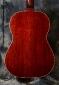 Gibson_B-25-12_1964_Back