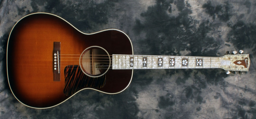 gibson_century_front_1