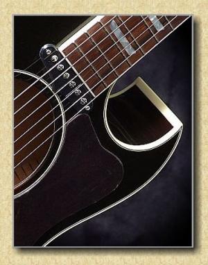 Gibson_CF-100E_guitar_b