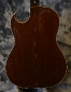 Gibson_CF100E 1951(C)_back detail
