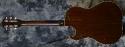 Gibson_CF100E 1951(C)_back