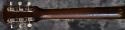 Gibson_CF100E 1951(C)_neck