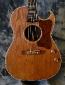 Gibson_CF100E 1951(C)_top