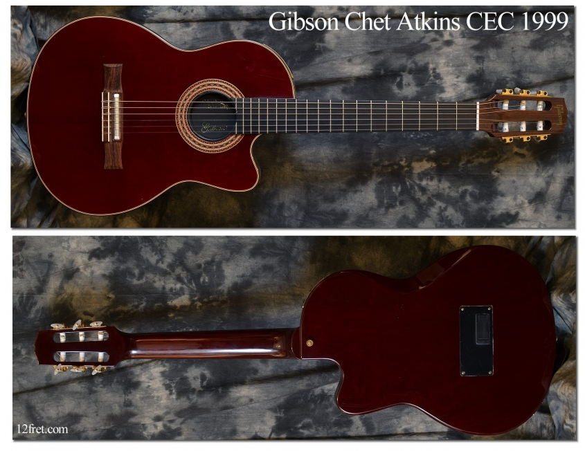 Gibson_Chet Atkins CEC_1999(C)
