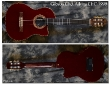 Gibson_Chet Atkins CEC_1999(C)