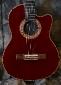 Gibson_Chet Atkins CEC_1999(C)_top