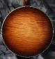 Gibson_Earl_Scruggs_Mastertone_Back