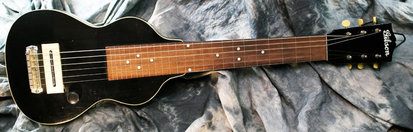 gibson_eh-100_1936_front_2