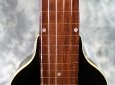 gibson_eh-100_1936_fingerboard_detail_1