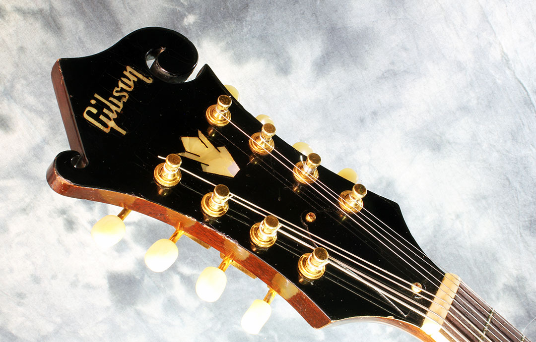 gibson_em200_head_front_1